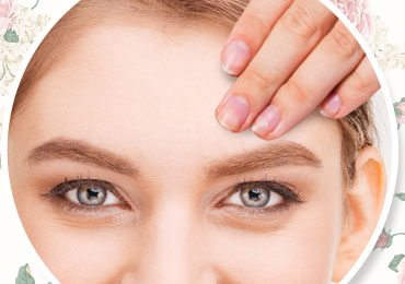 How to Thicken Eyebrows Naturally?