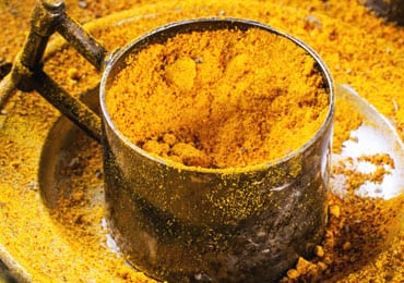 Do You Know Turmeric is a Wonderful Remedy for Acne and Pimples?