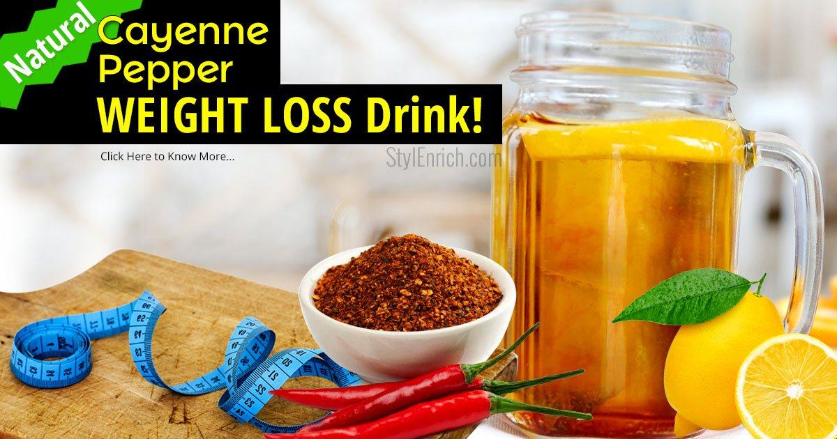How to lose 10 pounds of fat in 1 month