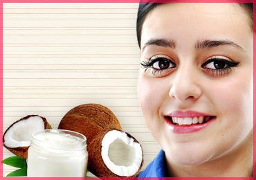 Do You Know the Amazing Effects of Coconut Oil for Face?