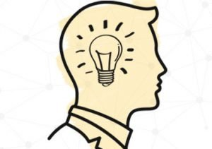 Effective Ways to Improve Memory and Boost Brain Power