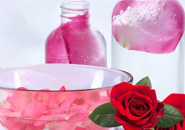Let's Learn How to Make Rose Water at Home!