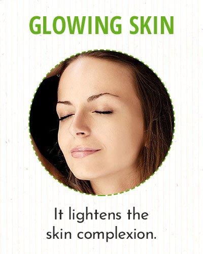 Amla For Healthy Glowing Skin