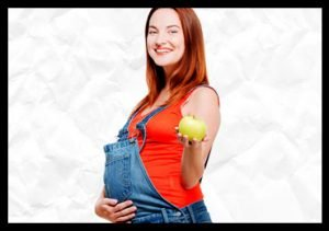 Healthy Pregnancy With Diabetes