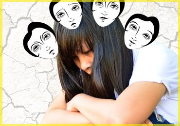 Home Remedies For Schizophrenia