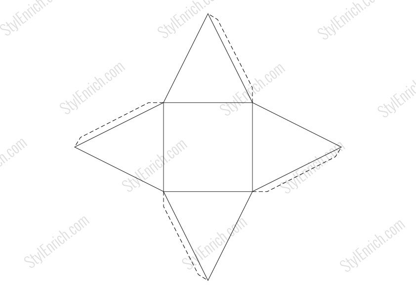 3d-shapes-template-pyramid