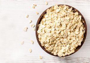 Oatmeal Benefits For Your Skin