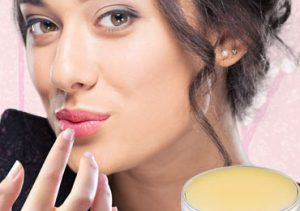 Natural Lip Balms and Softeners