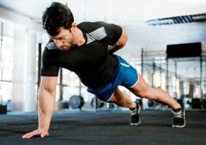 Essential Pushup Variations For Beginners