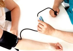 How To Control High Blood Pressure With Home Remedies?