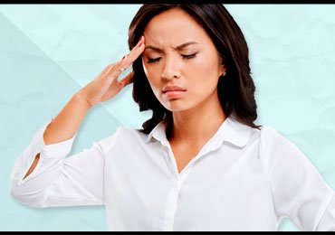 How To Beat Stress Effectively?