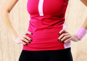 Tips To Prevent Bloating