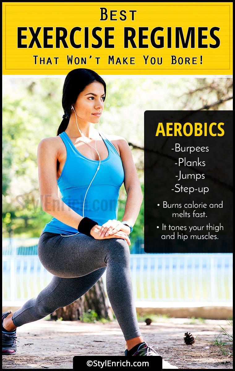 Interesting Exercises