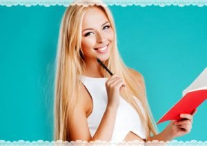 Best Tips to Maintain Healthy Scalp And Hair