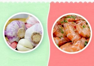 Foods To Be Consumed In Monsoon