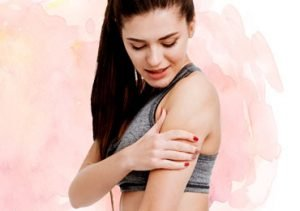 Home Remedies For Body Pain