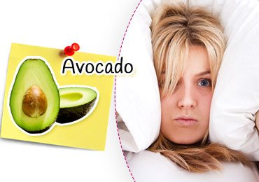 Foods For Sleep Apnea