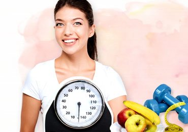 How To Maintain Healthy Weight After Weight Loss?
