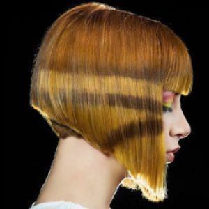 Part 2 -15 Cute Hairstyles For Short Hair