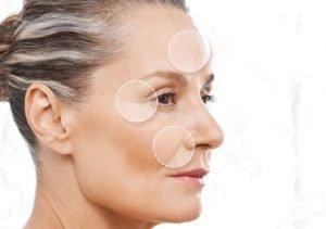 20 Essential Oils For Wrinkles