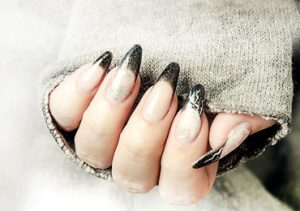 How To Take Off Acrylic Nails?