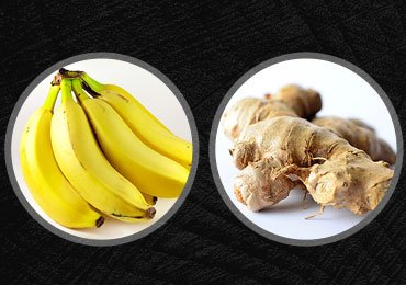 Home Remedies for an Upset Stomach