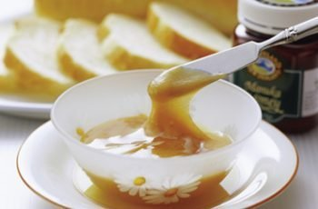 Manuka Honey Benefits for Healthy Skin