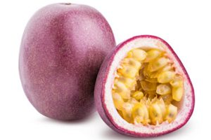 Maracuja Oil Benefits for Hair and Skin