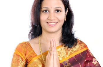 What is the Meaning of Namaste in Indian Culture?