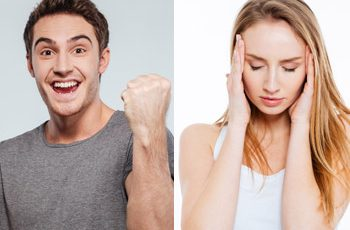 Bipolar Disorder in Men and Women