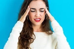 Migraine Treatment using Home Remedies