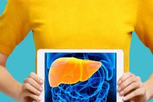 How to Keep Liver Healthy?