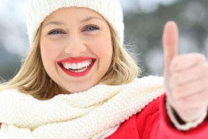 Winter Care Tips for Healthy Lifestyle